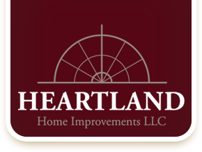 Heartland Home Improvements LLC