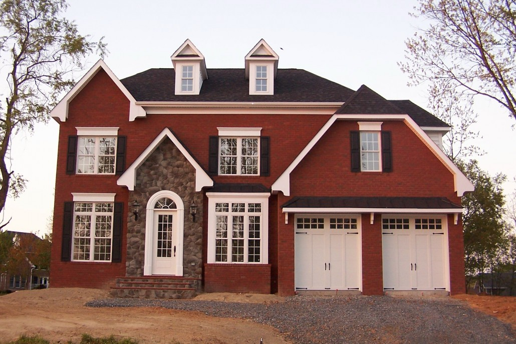 We Design Fabricate And Install Your Gingerbread Trim With The Highest Quality Standards