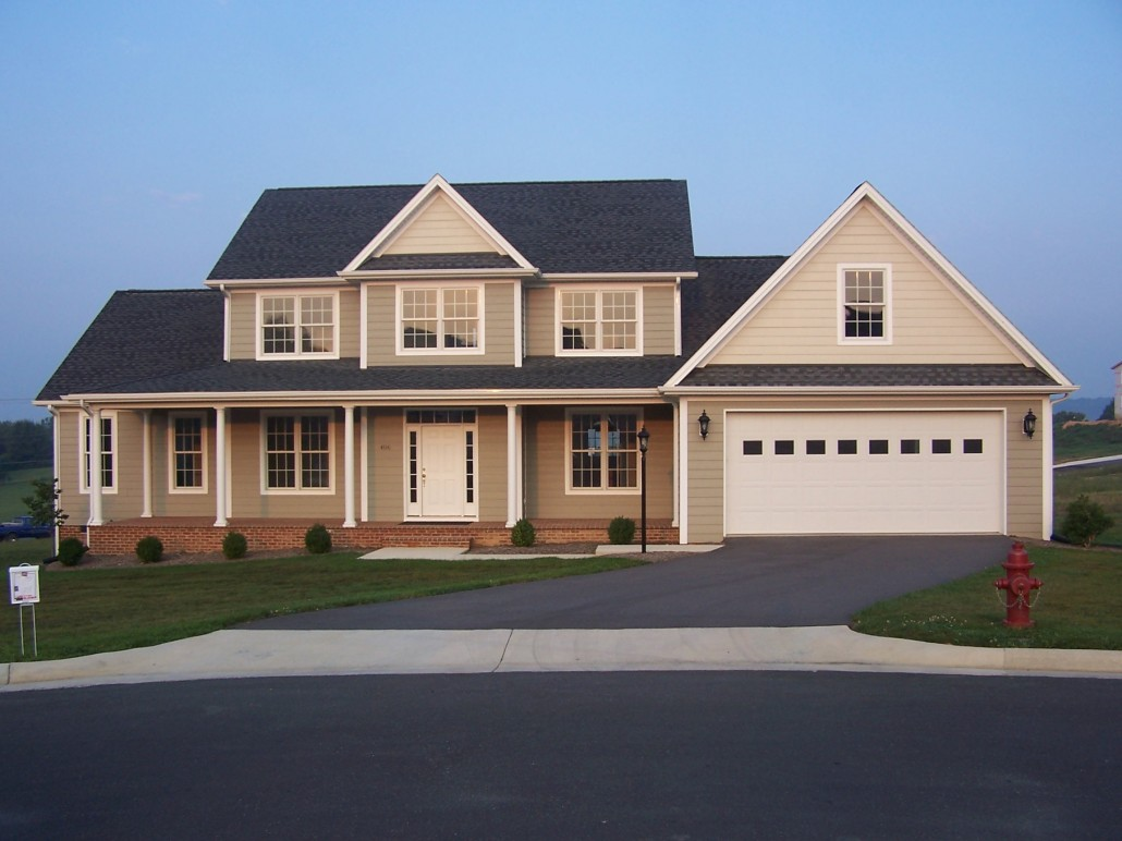 100 Fiber Cement Siding Pros And Cons What Are The