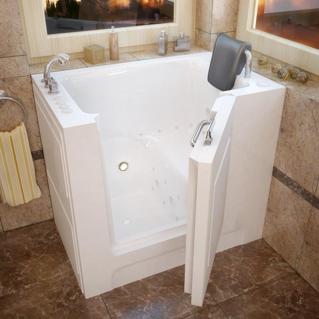 Walk In Tub Costco Contemporary - 3D house designs - veerle.us