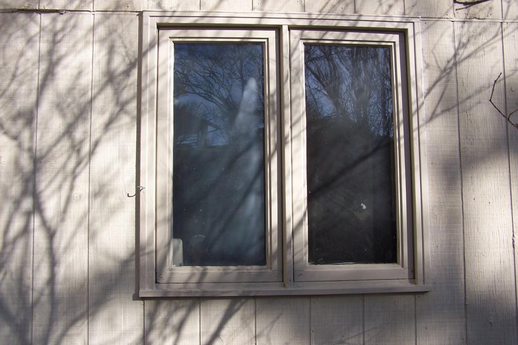 Replacement windows harrisonburg energy savings free for Choosing replacement windows