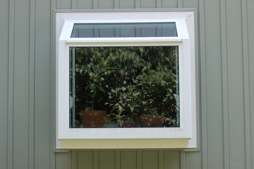 Replacement windows harrisonburg energy savings free for Window replacement estimate