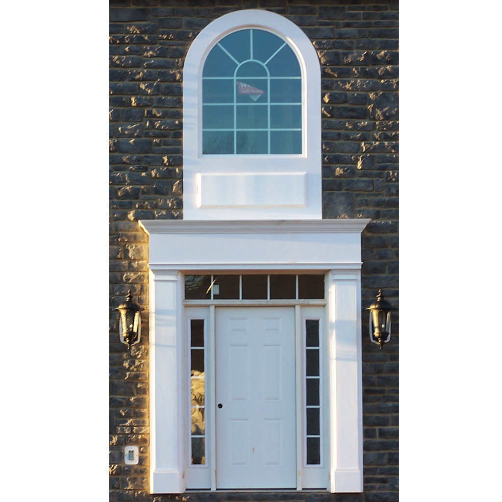 1024 #9A7831 Top Quality Materials Give You Lasting Style. picture/photo Best Quality Doors 39591024