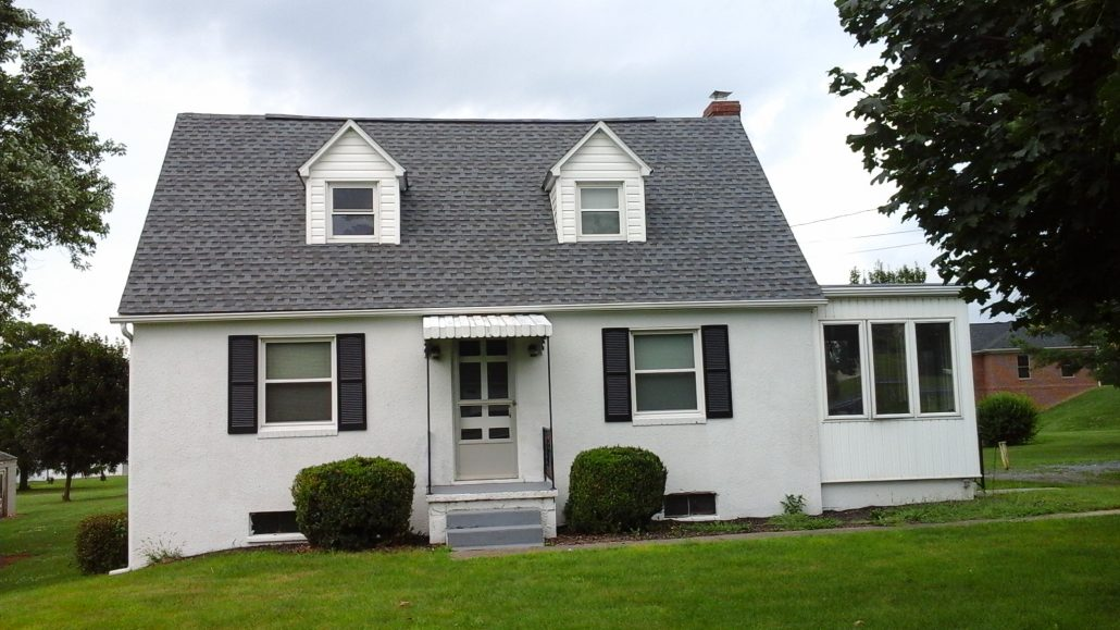 Vinyl Siding Installation Huge Selection Harrisonburg