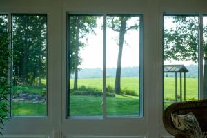 beautiful window replacement