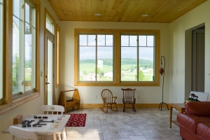 windows to complement your home
